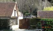 Randonnée V.T.T. CERNAY-LA-VILLE - cernay vtt - Photo 8