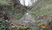 Randonnée V.T.T. CERNAY-LA-VILLE - cernay vtt - Photo 15