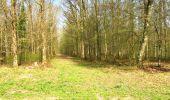 Trail Walk LONGPONT - en foret de Retz_32_Longpont_Vertes Feuilles_AR - Photo 81