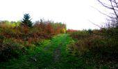 Trail Walk LONGPONT - en foret de Retz_32_Longpont_Vertes Feuilles_AR - Photo 5
