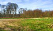 Trail Walk LONGPONT - en foret de Retz_32_Longpont_Vertes Feuilles_AR - Photo 90