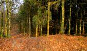 Trail Walk LONGPONT - en foret de Retz_32_Longpont_Vertes Feuilles_AR - Photo 150