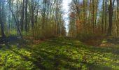 Trail Walk LONGPONT - en foret de Retz_32_Longpont_Vertes Feuilles_AR - Photo 62