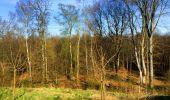Trail Walk LONGPONT - en foret de Retz_32_Longpont_Vertes Feuilles_AR - Photo 35