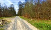 Trail Walk LONGPONT - en foret de Retz_32_Longpont_Vertes Feuilles_AR - Photo 96