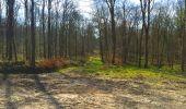 Trail Walk LONGPONT - en foret de Retz_32_Longpont_Vertes Feuilles_AR - Photo 74