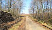 Trail Walk LONGPONT - en foret de Retz_32_Longpont_Vertes Feuilles_AR - Photo 115