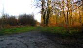 Trail Walk LONGPONT - en foret de Retz_32_Longpont_Vertes Feuilles_AR - Photo 3