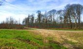 Trail Walk LONGPONT - en foret de Retz_32_Longpont_Vertes Feuilles_AR - Photo 91