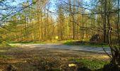 Trail Walk LONGPONT - en foret de Retz_32_Longpont_Vertes Feuilles_AR - Photo 53