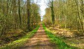 Trail Walk LONGPONT - en foret de Retz_32_Longpont_Vertes Feuilles_AR - Photo 106