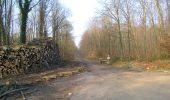 Trail Walk LONGPONT - en foret de Retz_32_Longpont_Vertes Feuilles_AR - Photo 119