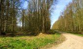 Trail Walk LONGPONT - en foret de Retz_32_Longpont_Vertes Feuilles_AR - Photo 82