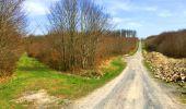 Trail Walk LONGPONT - en foret de Retz_32_Longpont_Vertes Feuilles_AR - Photo 95