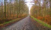Trail Walk LONGPONT - en foret de Retz_32_Longpont_Vertes Feuilles_AR - Photo 143