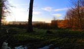 Trail Walk LONGPONT - en foret de Retz_32_Longpont_Vertes Feuilles_AR - Photo 16