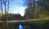 Trail Walk LONGPONT - en foret de Retz_32_Longpont_Vertes Feuilles_AR - Photo 39