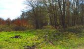 Trail Walk LONGPONT - en foret de Retz_32_Longpont_Vertes Feuilles_AR - Photo 79