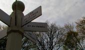 Trail Walk LONGPONT - en foret de Retz_32_Longpont_Vertes Feuilles_AR - Photo 140