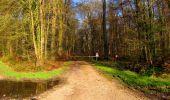 Trail Walk LONGPONT - en foret de Retz_32_Longpont_Vertes Feuilles_AR - Photo 19