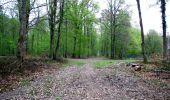 Trail Walk LONGPONT - en foret de Retz_32_Longpont_Vertes Feuilles_AR - Photo 14