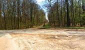 Trail Walk LONGPONT - en foret de Retz_32_Longpont_Vertes Feuilles_AR - Photo 113