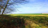 Trail Walk LONGPONT - en foret de Retz_32_Longpont_Vertes Feuilles_AR - Photo 71