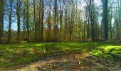 Trail Walk LONGPONT - en foret de Retz_32_Longpont_Vertes Feuilles_AR - Photo 61