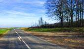Trail Walk LONGPONT - en foret de Retz_32_Longpont_Vertes Feuilles_AR - Photo 58