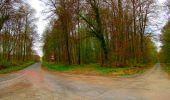 Trail Walk LONGPONT - en foret de Retz_32_Longpont_Vertes Feuilles_AR - Photo 138