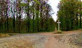 Trail Walk LONGPONT - en foret de Retz_32_Longpont_Vertes Feuilles_AR - Photo 141