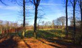 Trail Walk LONGPONT - en foret de Retz_32_Longpont_Vertes Feuilles_AR - Photo 36