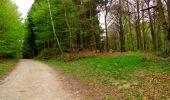 Trail Walk LONGPONT - en foret de Retz_32_Longpont_Vertes Feuilles_AR - Photo 147