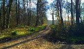 Trail Walk LONGPONT - en foret de Retz_32_Longpont_Vertes Feuilles_AR - Photo 56
