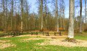 Trail Walk LONGPONT - en foret de Retz_32_Longpont_Vertes Feuilles_AR - Photo 93
