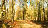 Trail Walk LONGPONT - en foret de Retz_32_Longpont_Vertes Feuilles_AR - Photo 47
