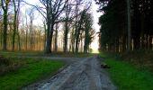 Trail Walk LONGPONT - en foret de Retz_32_Longpont_Vertes Feuilles_AR - Photo 2
