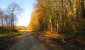 Trail Walk LONGPONT - en foret de Retz_32_Longpont_Vertes Feuilles_AR - Photo 17
