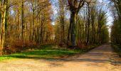 Trail Walk LONGPONT - en foret de Retz_32_Longpont_Vertes Feuilles_AR - Photo 20