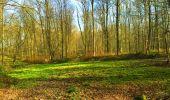 Trail Walk LONGPONT - en foret de Retz_32_Longpont_Vertes Feuilles_AR - Photo 67