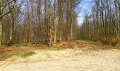Trail Walk LONGPONT - en foret de Retz_32_Longpont_Vertes Feuilles_AR - Photo 76