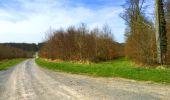 Trail Walk LONGPONT - en foret de Retz_32_Longpont_Vertes Feuilles_AR - Photo 97
