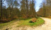 Trail Walk LONGPONT - en foret de Retz_32_Longpont_Vertes Feuilles_AR - Photo 77
