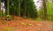 Trail Walk LONGPONT - en foret de Retz_32_Longpont_Vertes Feuilles_AR - Photo 146