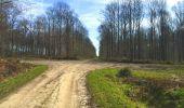 Trail Walk LONGPONT - en foret de Retz_32_Longpont_Vertes Feuilles_AR - Photo 78