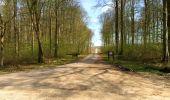 Trail Walk LONGPONT - en foret de Retz_32_Longpont_Vertes Feuilles_AR - Photo 101
