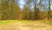 Trail Walk LONGPONT - en foret de Retz_32_Longpont_Vertes Feuilles_AR - Photo 111