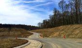 Trail Walk LONGPONT - en foret de Retz_32_Longpont_Vertes Feuilles_AR - Photo 110