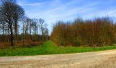 Trail Walk LONGPONT - en foret de Retz_32_Longpont_Vertes Feuilles_AR - Photo 89