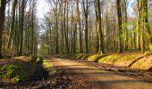Trail Walk LONGPONT - en foret de Retz_32_Longpont_Vertes Feuilles_AR - Photo 23